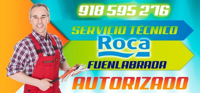 Servicio tecnico roca fuenlabrada 91 859 52 76 for Servicio tecnico roca