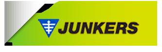 Servicio tecnico Junkers en Madrid y Coslada