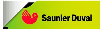 Servicio tecnico Saunier Duval en Madrid, Alcobendas, Getafe y Las Rozas