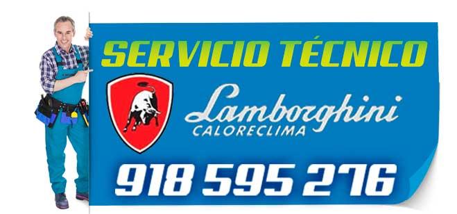 Servicio tecnico Lamborghini en Madrid, getafe, Collado Villalba y Coslada