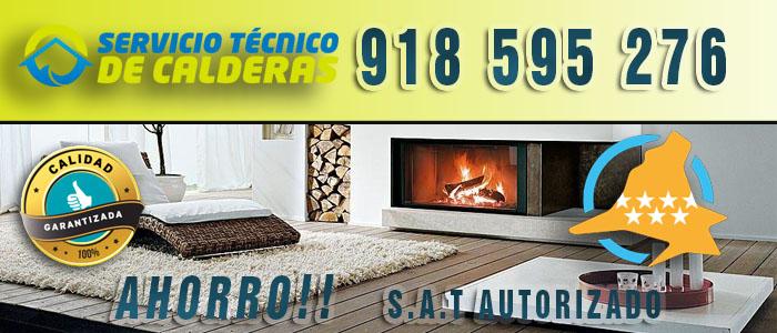 Sistemas de calefaccion: cuál es el más adecuado para calentar nuestra vivienda