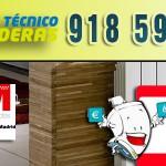 150 euros con el Plan Renove de Calderas 2015 Madrid