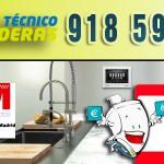 Plan Renove de Calderas 2015 en Madrid