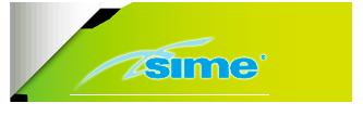 Servicio tecnico calderas Sime en Madrid
