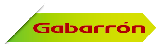 Servicio tecnico calderas Electricas Gabarron en Madrid