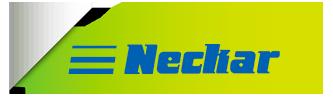 Servicio tecnico calderas Neckar en Madrid