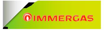 Servicio tecnico calderas Immergas en Madrid