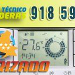 Tradesa presenta los nuevos termostatos modulantes Biasi