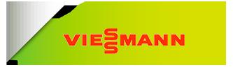 Servicio técnico Calderas viessmann en Madrid
