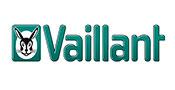 ofertas y Venta de calderas Vaillant en Madrid