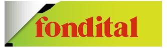 Servicio técnico Calderas Fondital en Madrid