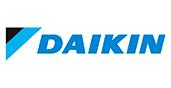 reparacion aire acondicionado Daikin en Madrid