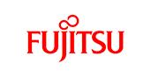 reparacion aire acondicionado Fujitsu en Madrid
