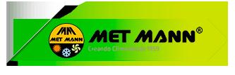 Servicio técnico Met Mann en Madrid